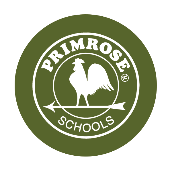 primrose schools Opens in new window