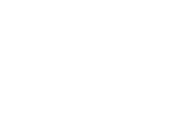 Fishers Parks & Recreation