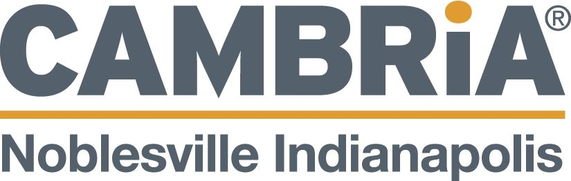 Cambria_Noblesville_logo_n_cmyk Opens in new window